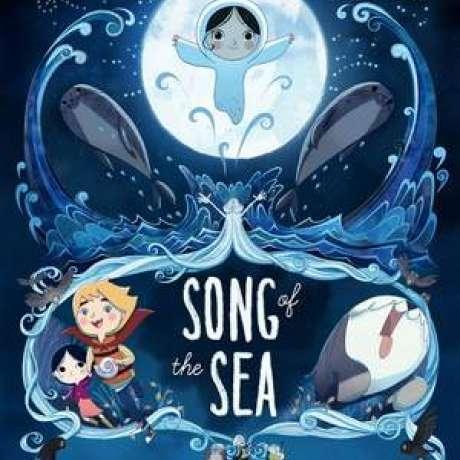 Píseň moře